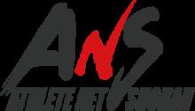 ANSロゴ2